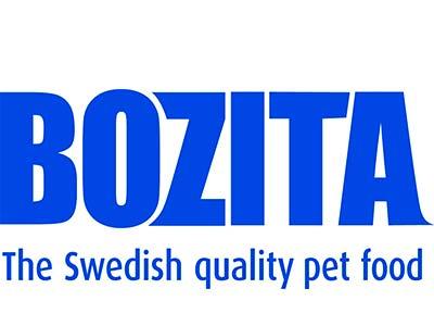 Bozita Super Premium (Швеция)