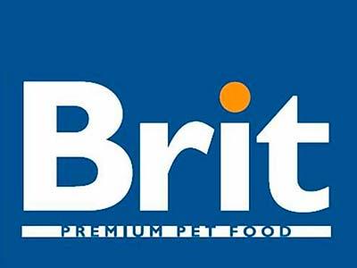 Brit (Чехия)
