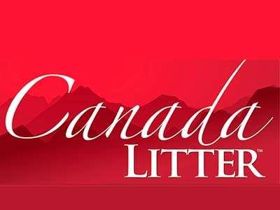 Canada Litter (Канада)