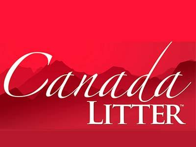 Canada Litter (Канада)