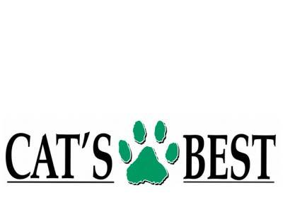 CAT'S BEST (Германия)