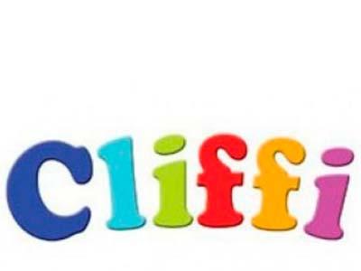 Cliffi (Италия)