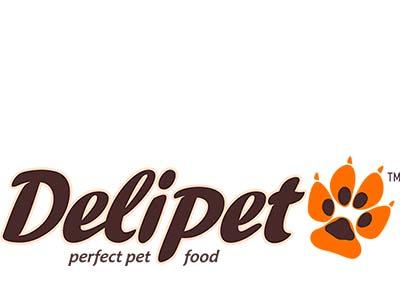 DeliPet (КНР)