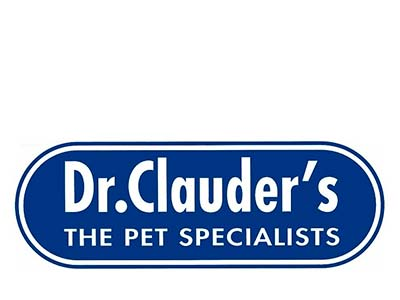 Dr. Clauder (Германия)