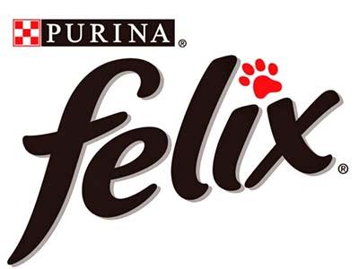Felix (Россия)