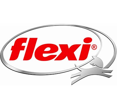 Flexi (Германия)
