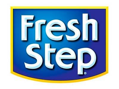 Fresh Step (США)