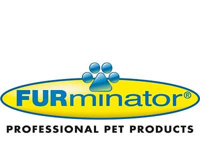 FURminator (США)