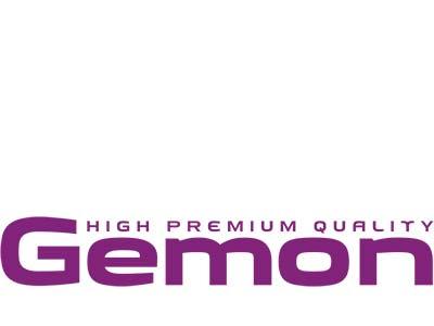Gemon (Италия)