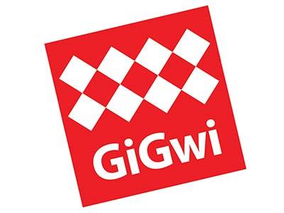 Gigwi (КНР)