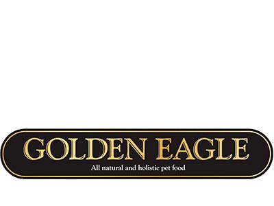 Golden Eagle (Великобритания)