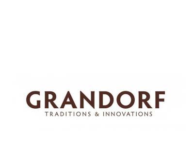 Grandorf (Бельгия)