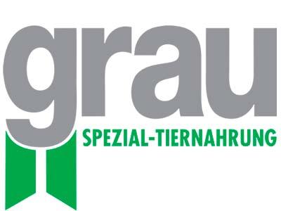 GRAU (Германия)