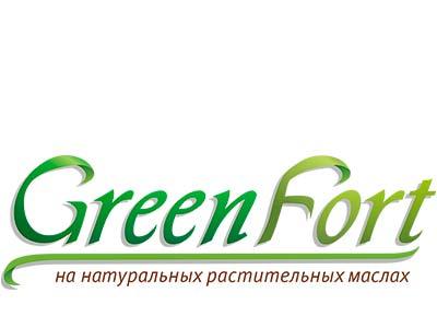 Green Fort Bio (Россия-Германия)