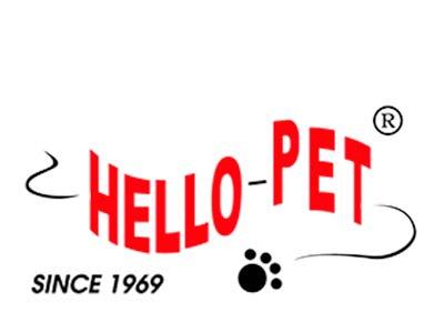 HELLO PET (Тайвань)