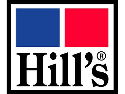 Hill's (Европа)
