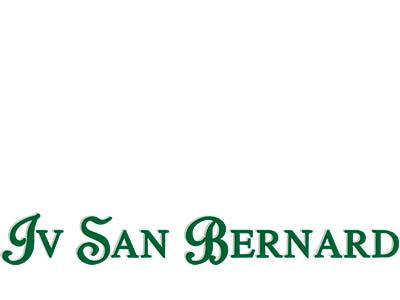 Iv San Bernard (Италия)