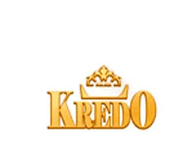Kredo (Китай)